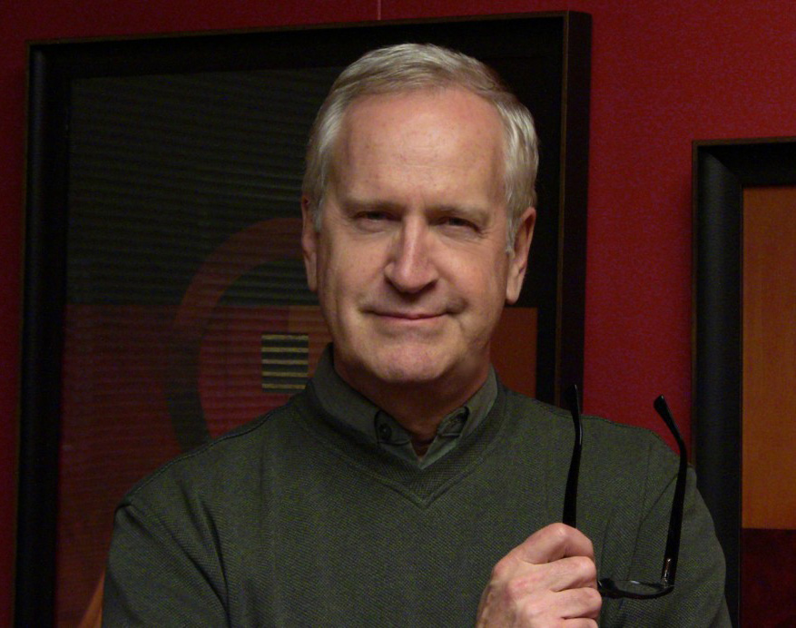 Kenneth Greenberg :: Website Webmaster