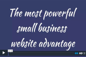 small-business-website-advantage-thumbnail