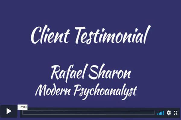 Sharon-Testimonial-featured-image