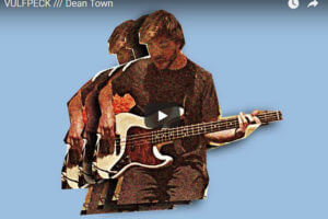 VULFPECK-Dean-Town-featured-image