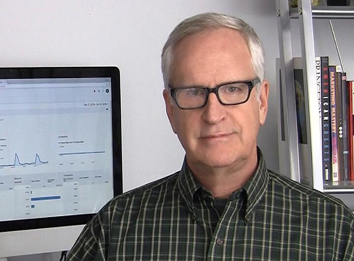 Kenneth Greenberg :: Website Webmaster :: Princeton NJ